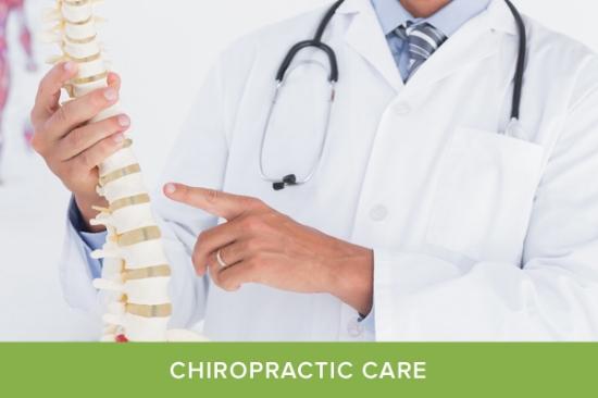 Columbia City Chiropractic. Chiropractic Info. South Seattle Chiropractor. Rainier Valley Chiropractor. Dr. James Frederick