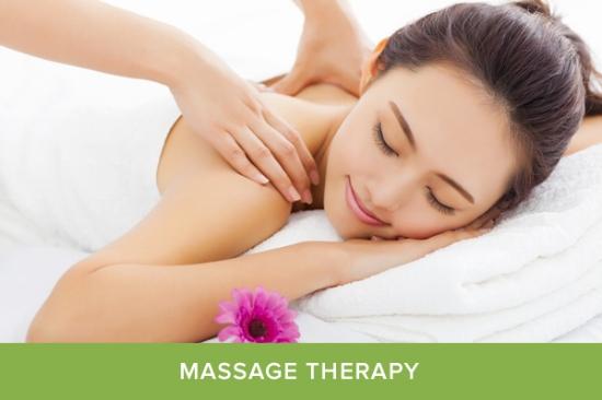 Columbia City Chiropractic. Massage Therapy. Rainier Valley Massage. South Seattle Massage