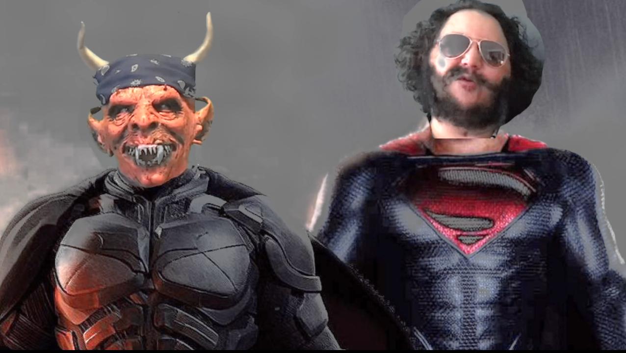 JIM N SUPERMAN.png