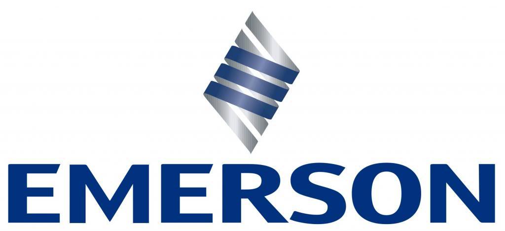 emerson_electric-logo_zpsbe75a88a.jpg