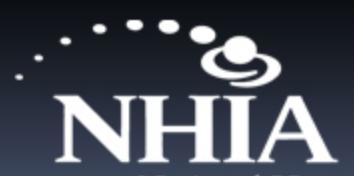 NHIA1.png