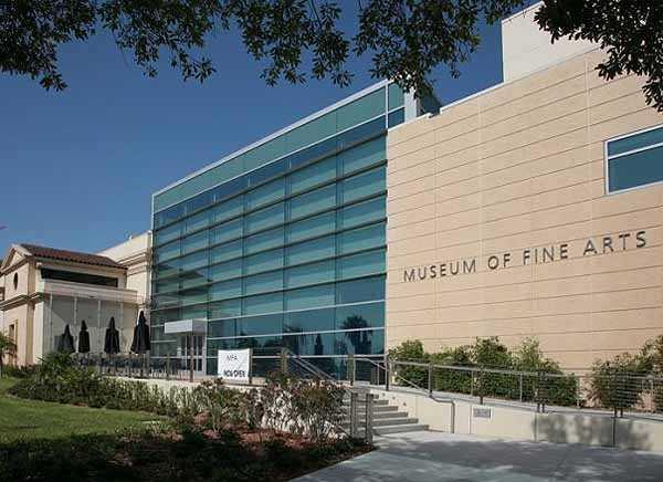 Museum of Fine Arts Modern Wing.jpg