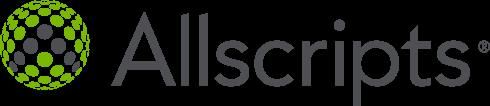 allscripts-logo-green-gray@2x.png