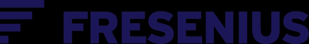 fresenius-logo.png