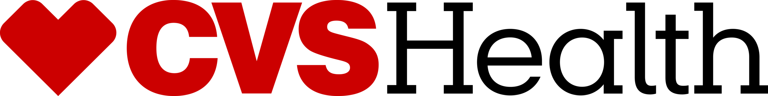 CVS_Health_logo_p_h_rgb_redblk.png