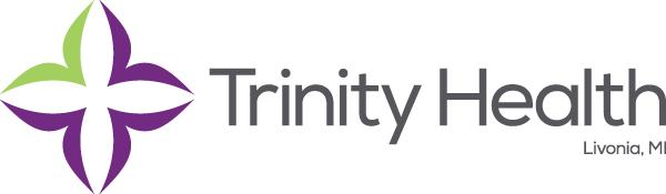 Trinity Health - 24444678.jpg