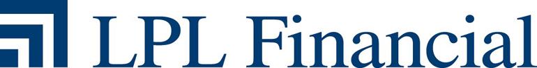 LPL_Financial_Logo11.jpg