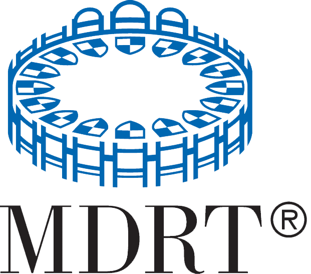 MDRT standard sig copy.png
