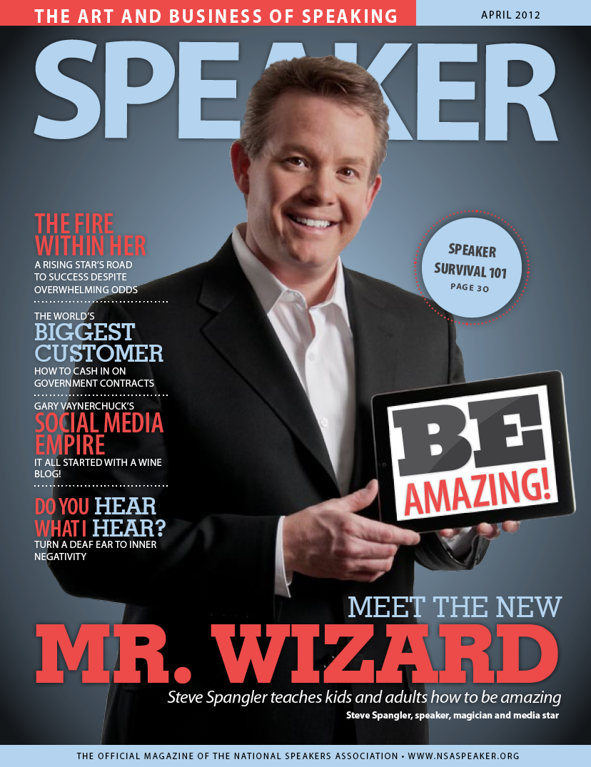 SpeakerMagazineCover.png