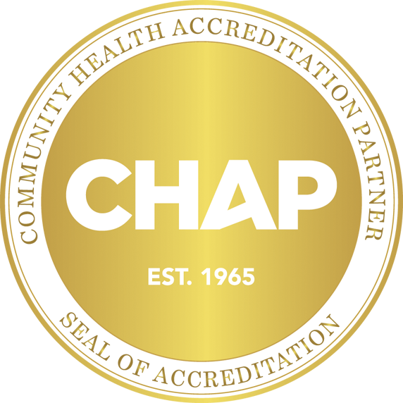 CHAP_Provider-_Seal_Gold.png