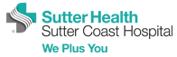 Sutter-Health.png