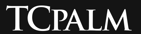 TCpalm.png
