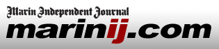 Marin_Independent_Journal_text_logo.png