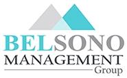 belsono-logo-sm.jpg