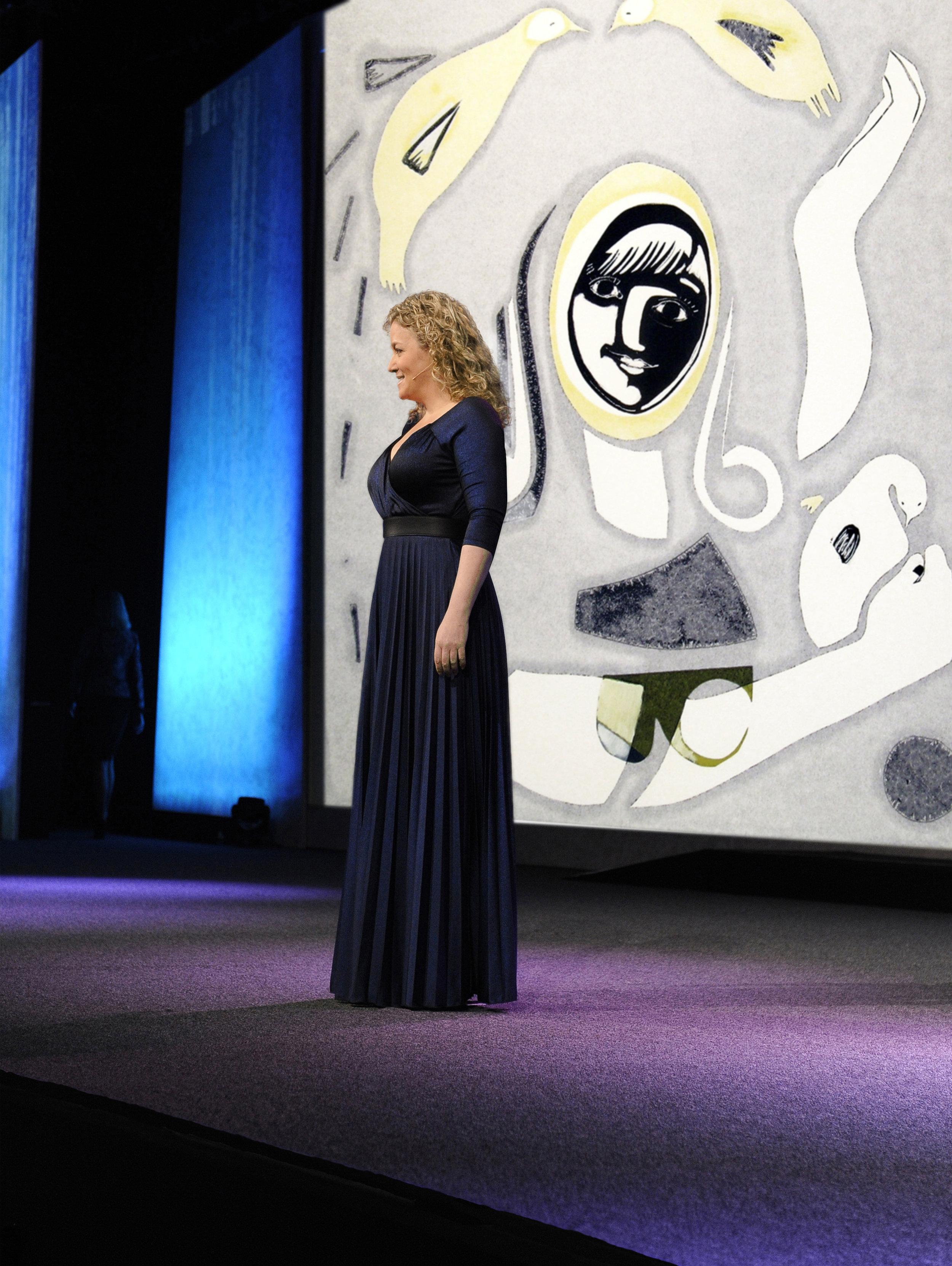 Allison Massari Keynote Speaker MDRT.jpg