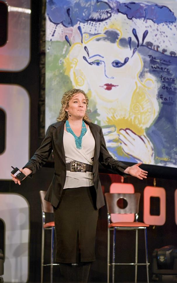 Allison_Massari_Inspirational_Keynote_Speaker.jpg