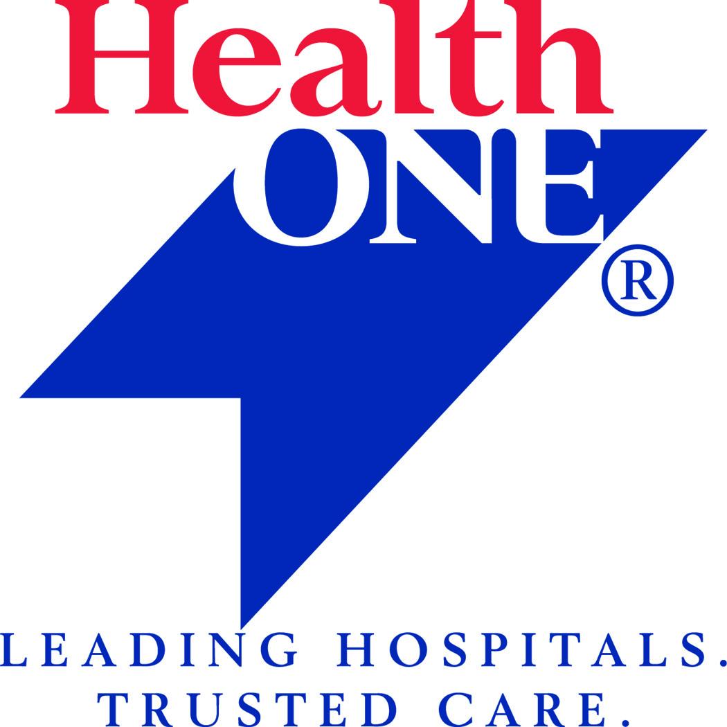 HealthOne.jpg