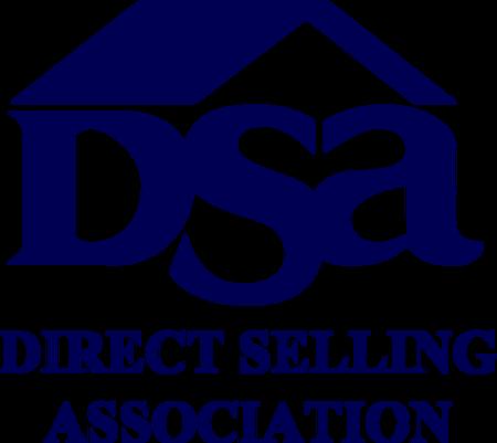 DSA_699c4_450x450.png