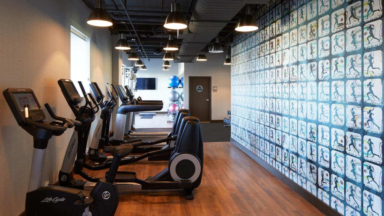 laxab-fitness-center-6735-hor-wide.jpg