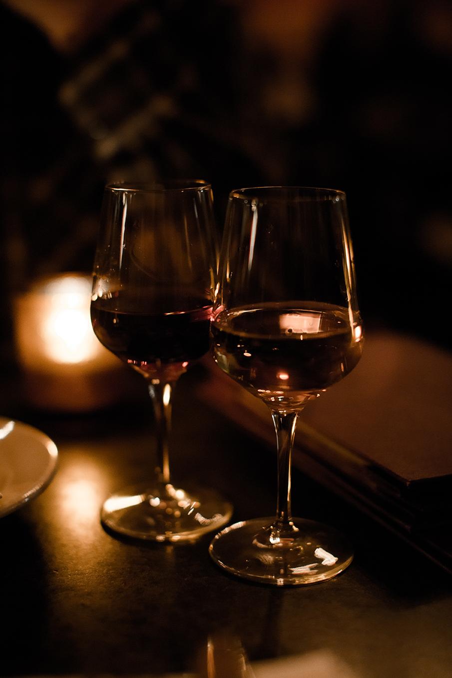 Cider/Food - A blog by Cidermaker Ryan Burk and Photographer Eva Deitch