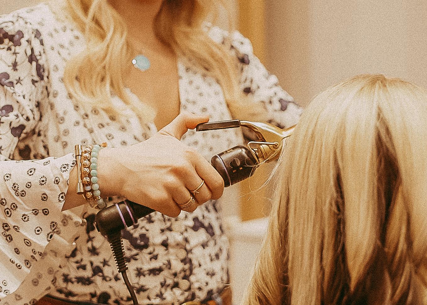 Nickelle-hair.JPG