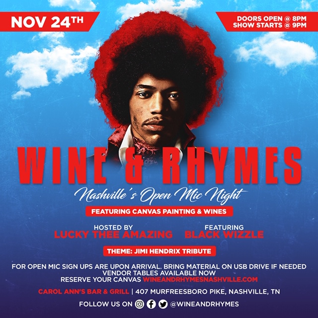 WINE-&-RHYMES-Nashville's-Open-Mic-Night_Nov-24_2v.JPG