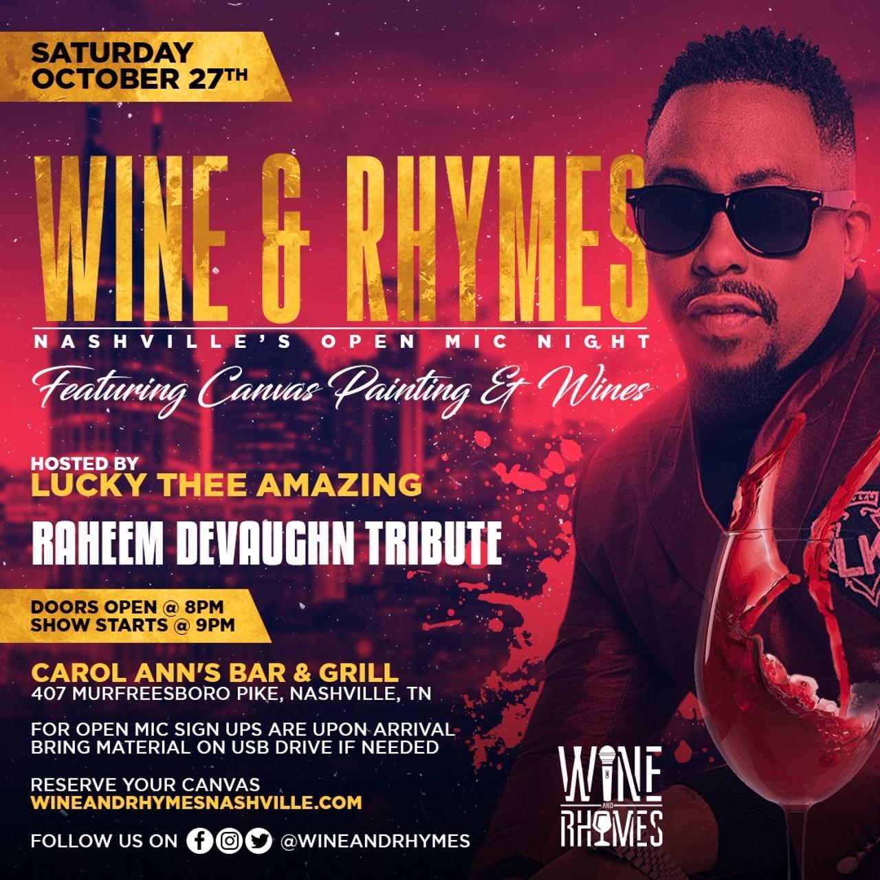 WINE-&-RHYMES-Nashville's-Open-Mic-Night.JPG