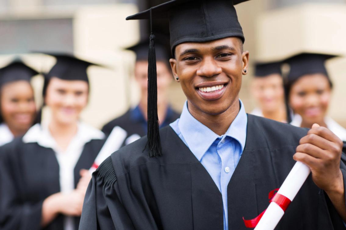 college-graduates.png