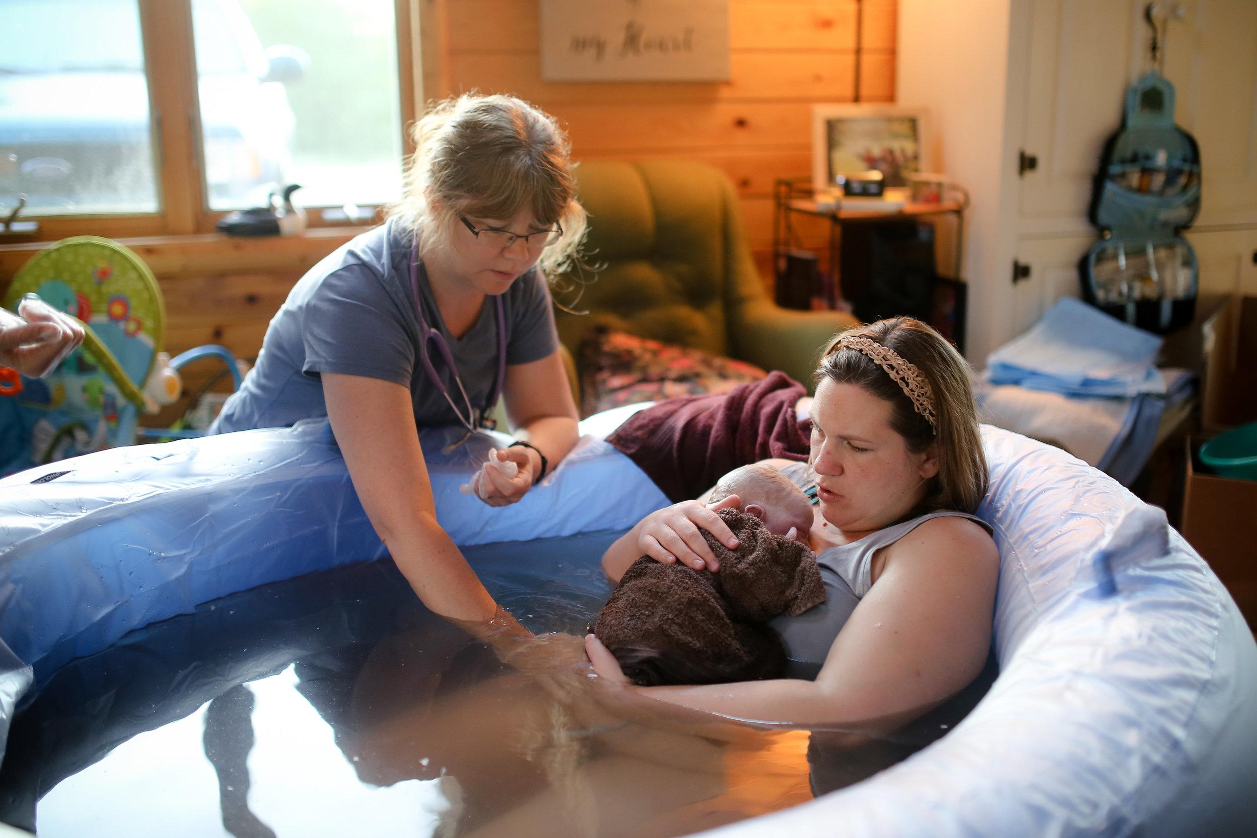 Molly and Hannah tub.jpg