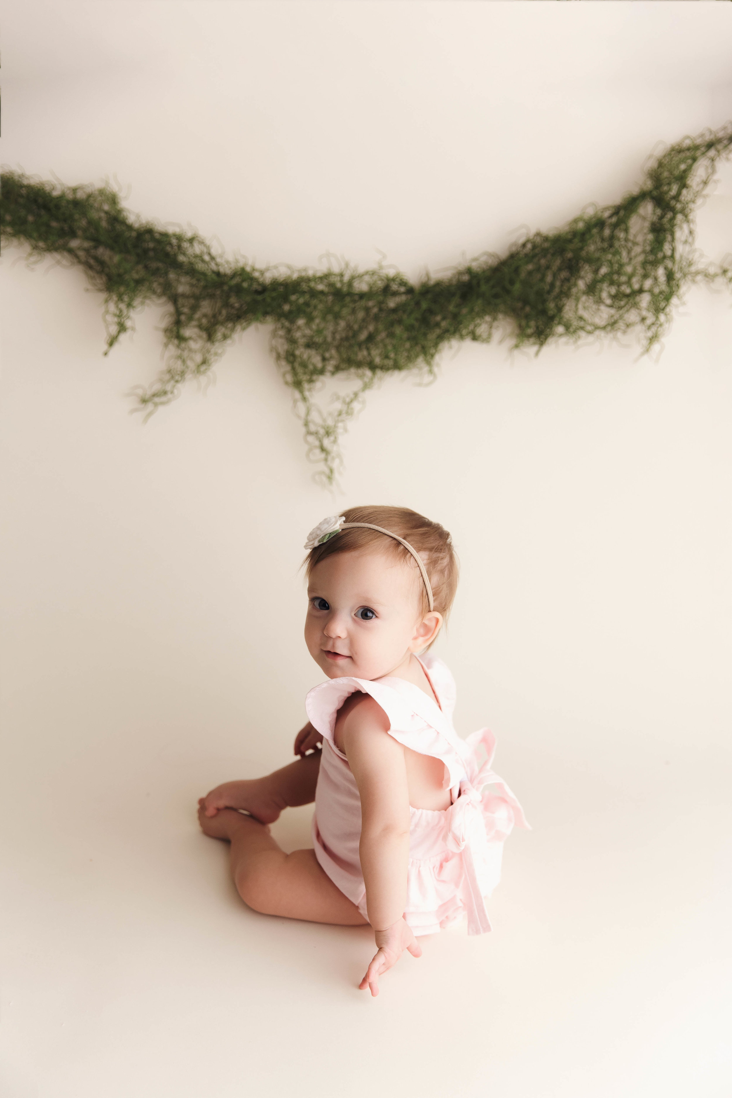 Lancaster-Baby-Photography.jpg