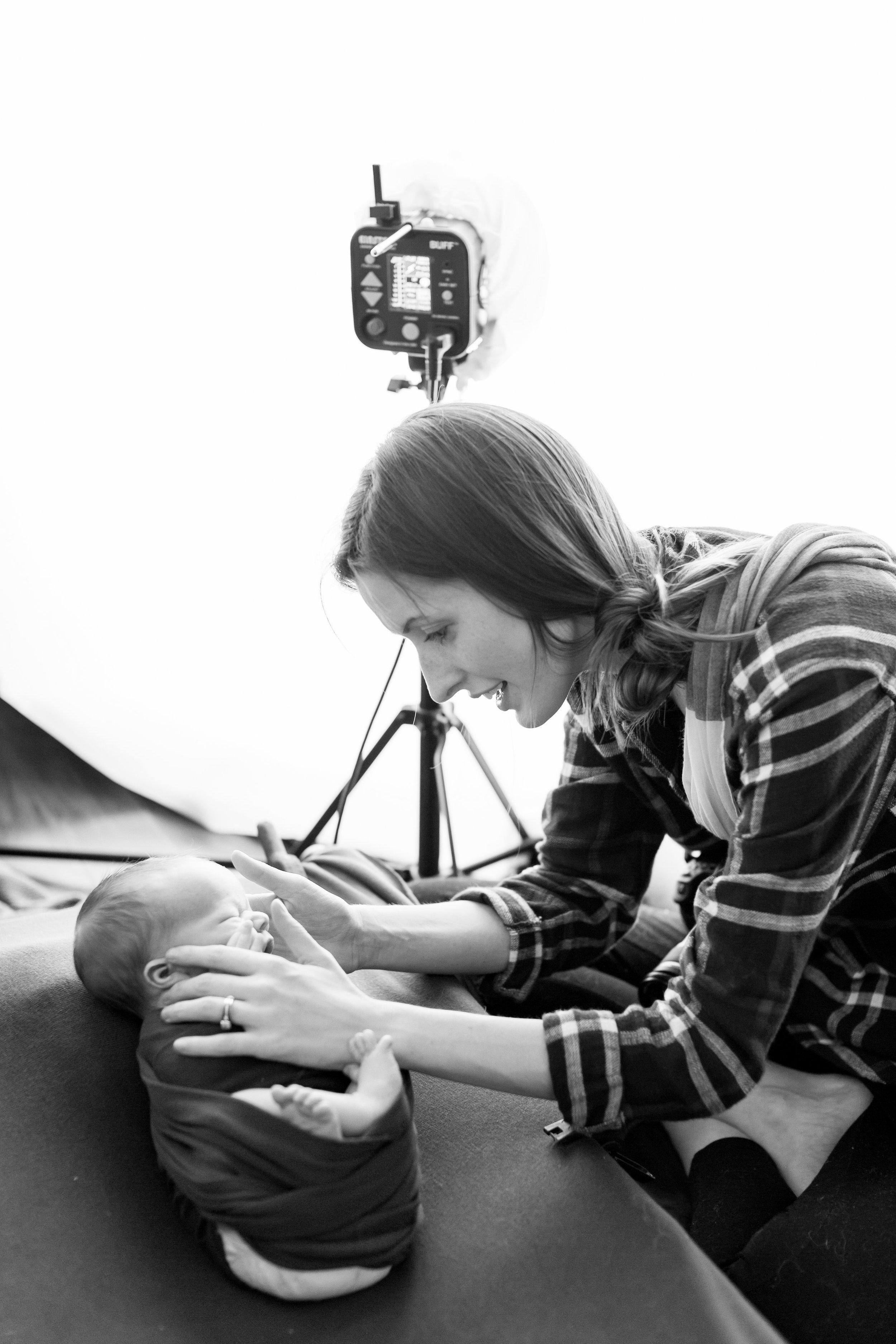 Emily-Rau-Lancaster-Newborn-Session