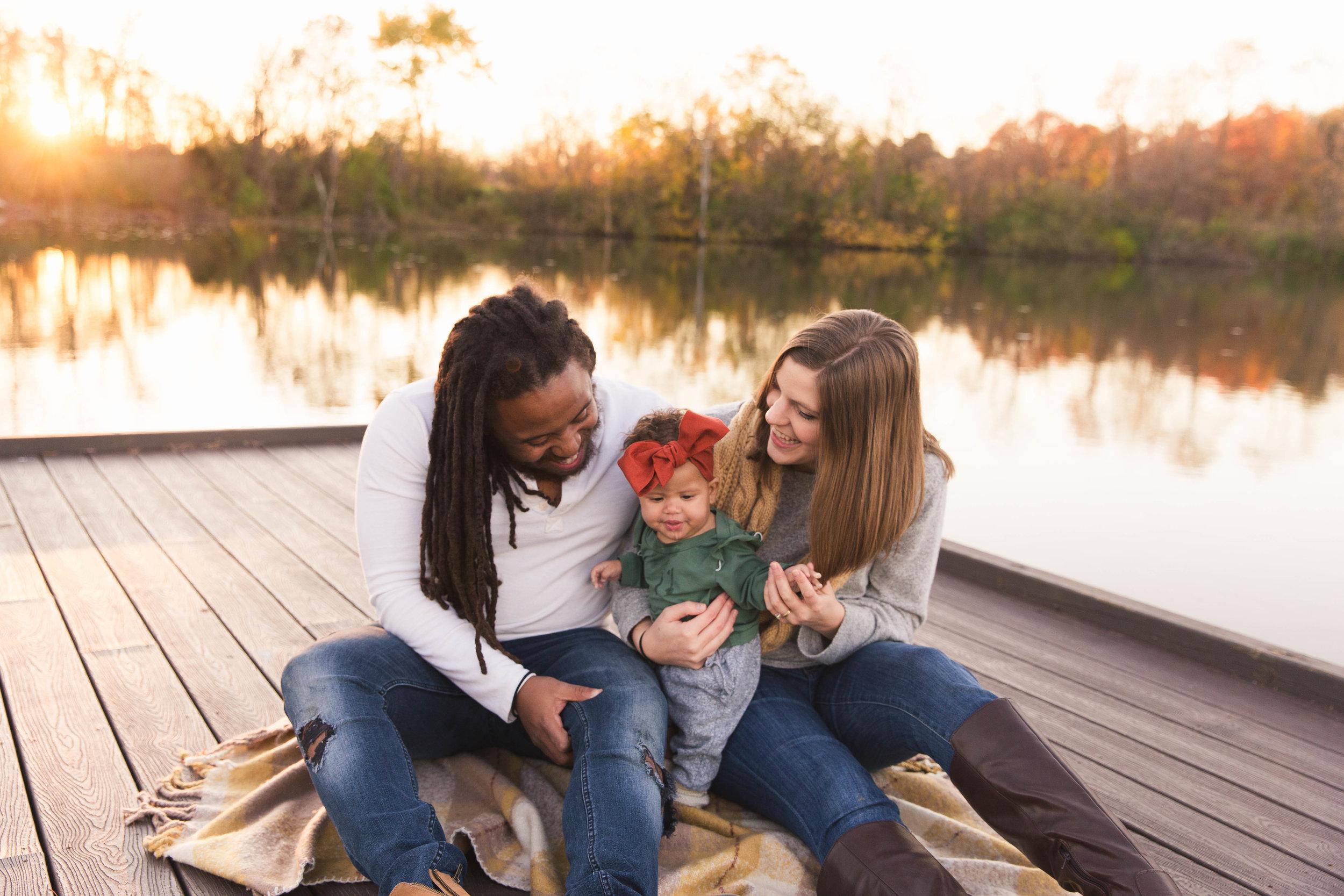 Maternity-Family-Photographer