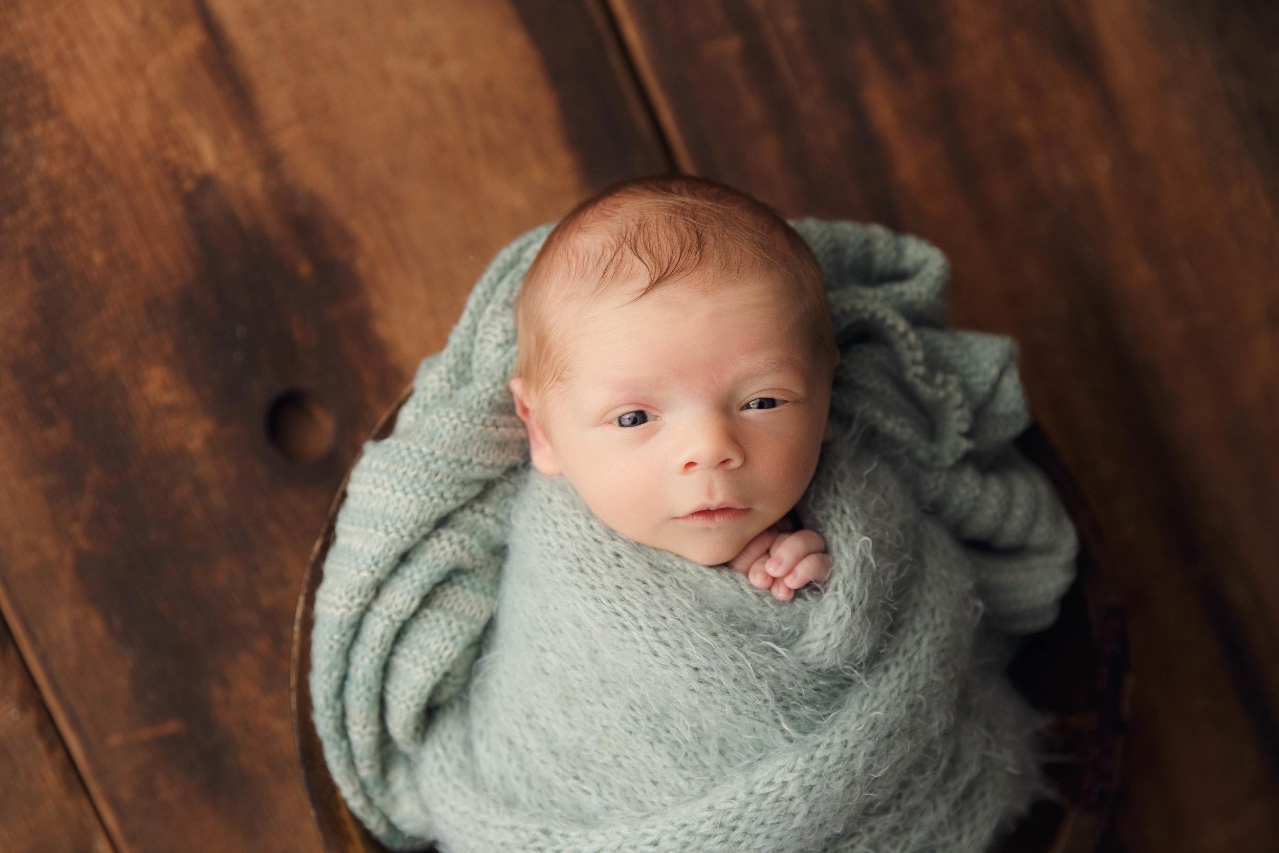 best columbus baby photographer.jpg
