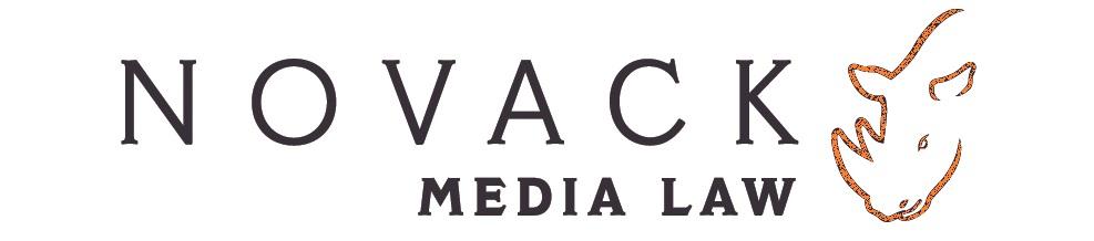 logo by  lutkie