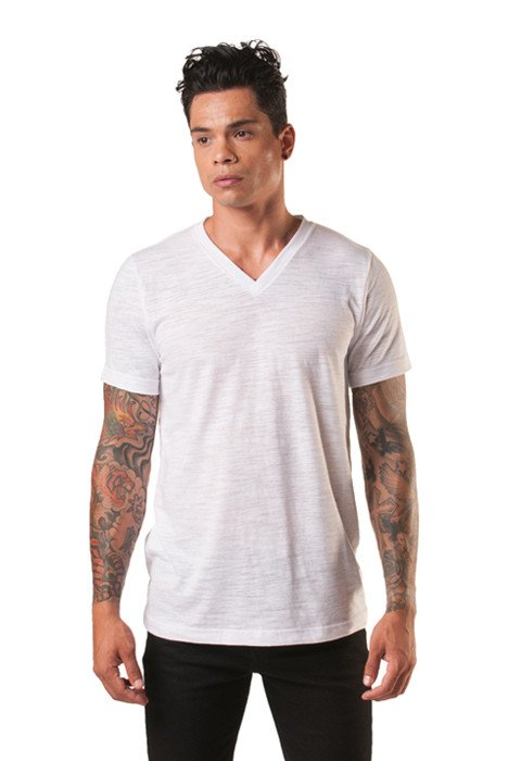 White_Slub_V-Neck_Cotton_Tee_Front_final_1024x1024.jpg