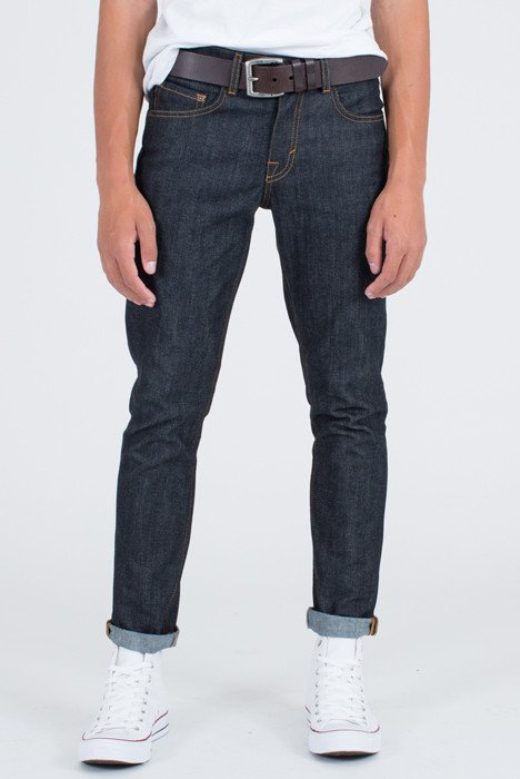 DenimKratos_Astikos_Slim_Fit_Raw_Denim_Front_1024x1024.jpg