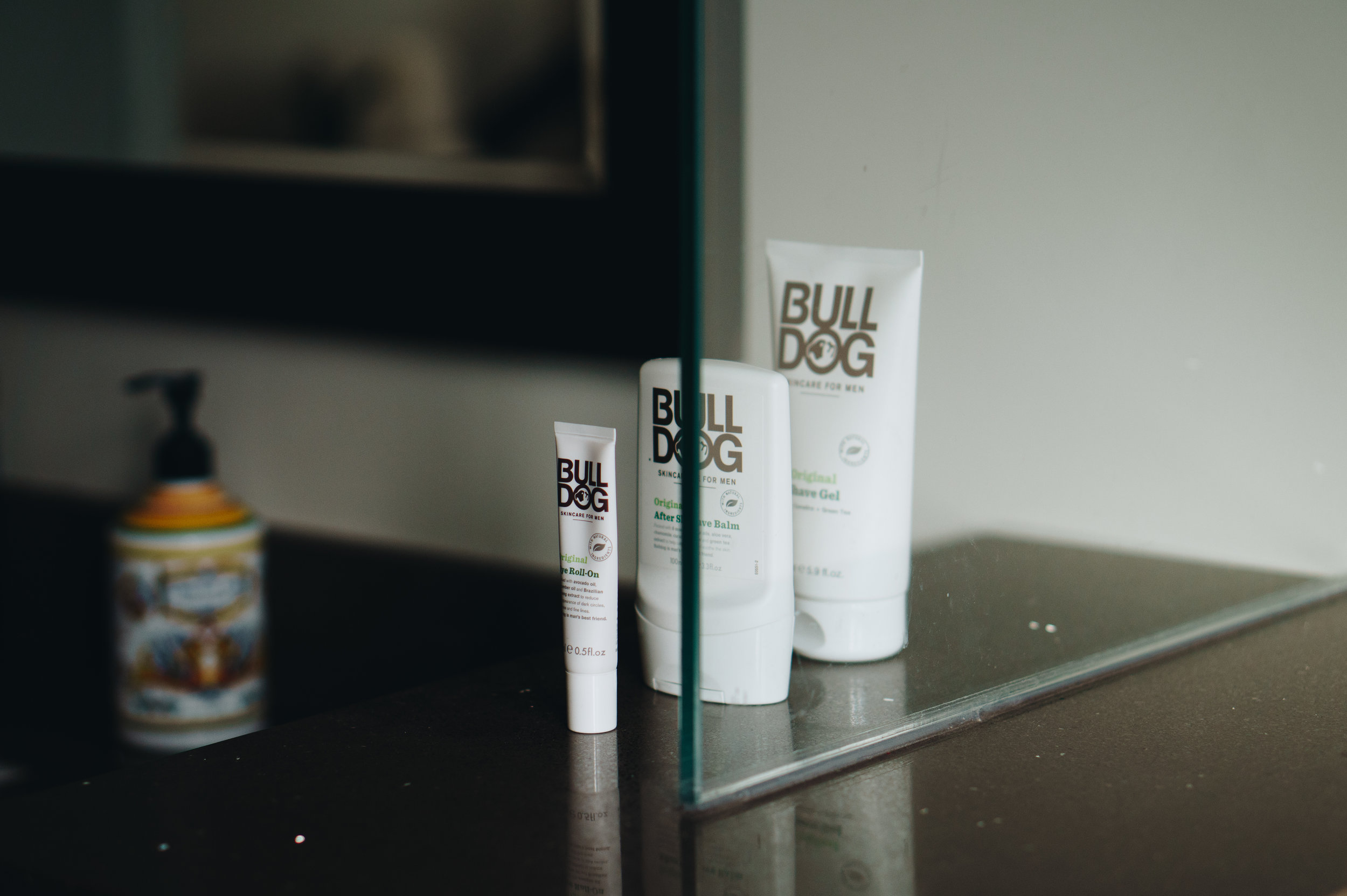 Bulldog Skincare 2.jpg