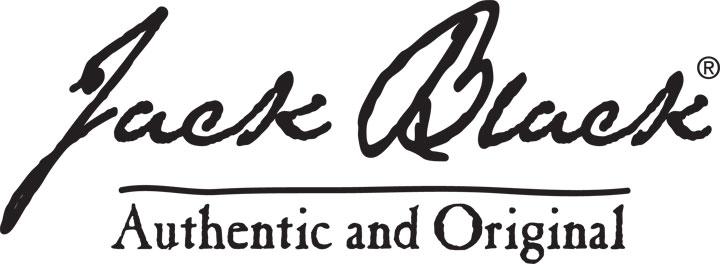 Jack-Black-Logo.jpg