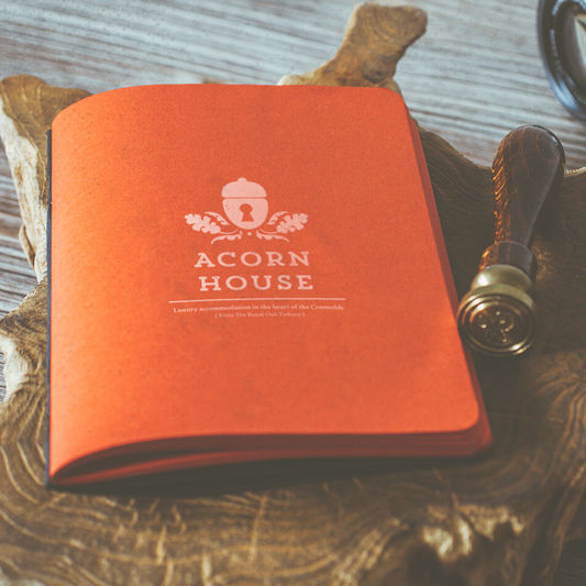 acorn-house.jpg