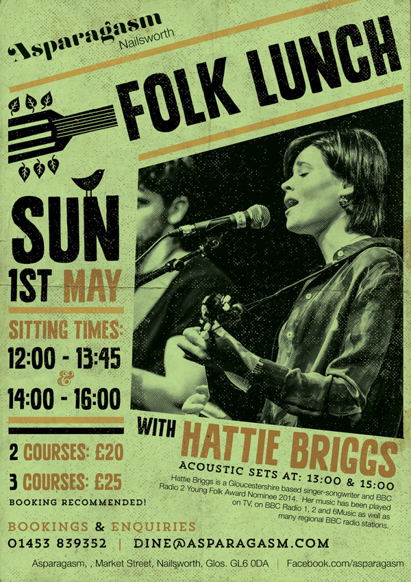 ASP-16-05-01-Folk-Lunch-Hattie-Briggs-web.jpg