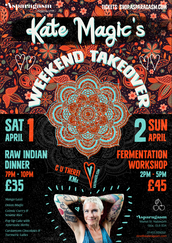 ASP_17-04-01_Kate-Magic-Indian-fermentation-poster-WEB.jpg