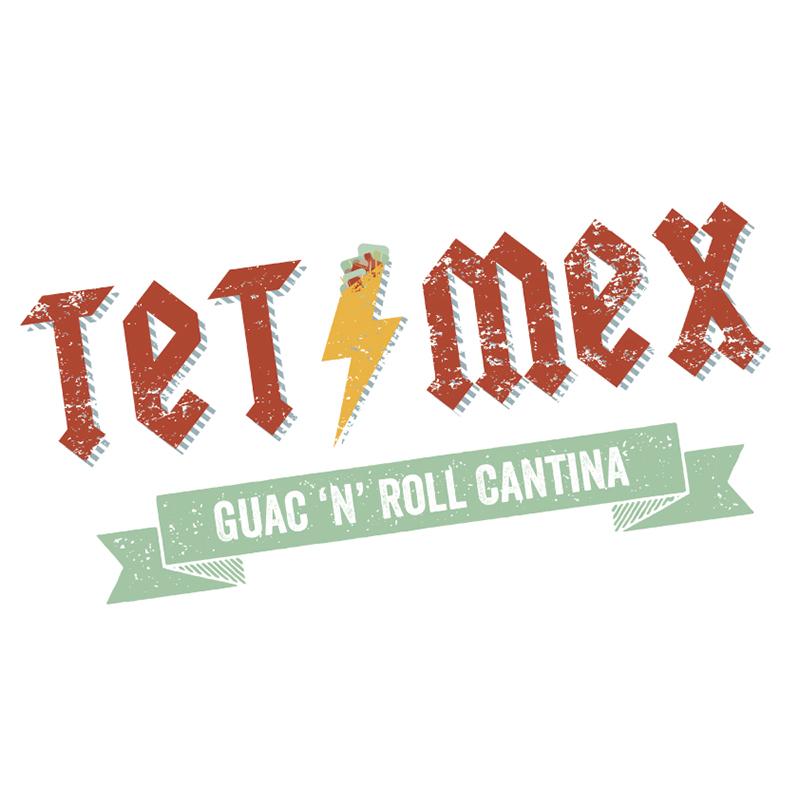 Tet/Mex