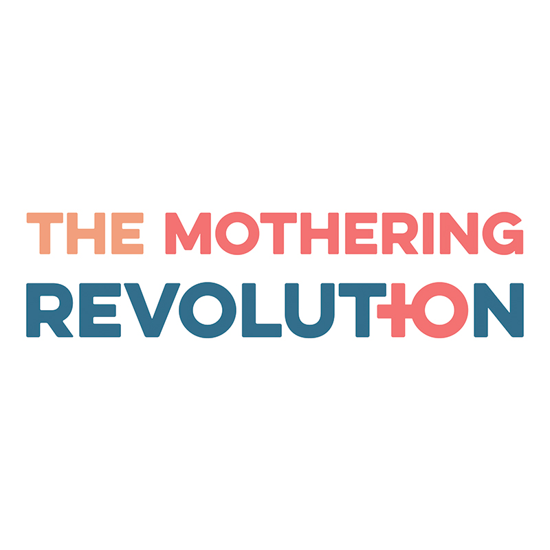 The Mothering Revolution