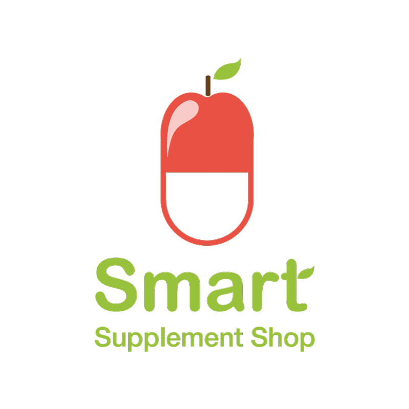 Smart Supplement Shop