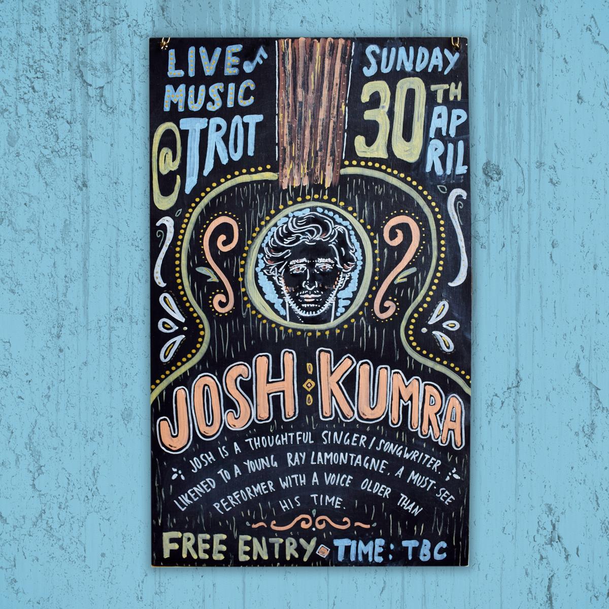 Josh-Kumra-chalkboard.jpg