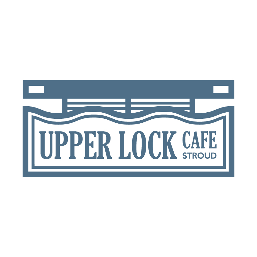 UPPER LOCK CAFE
