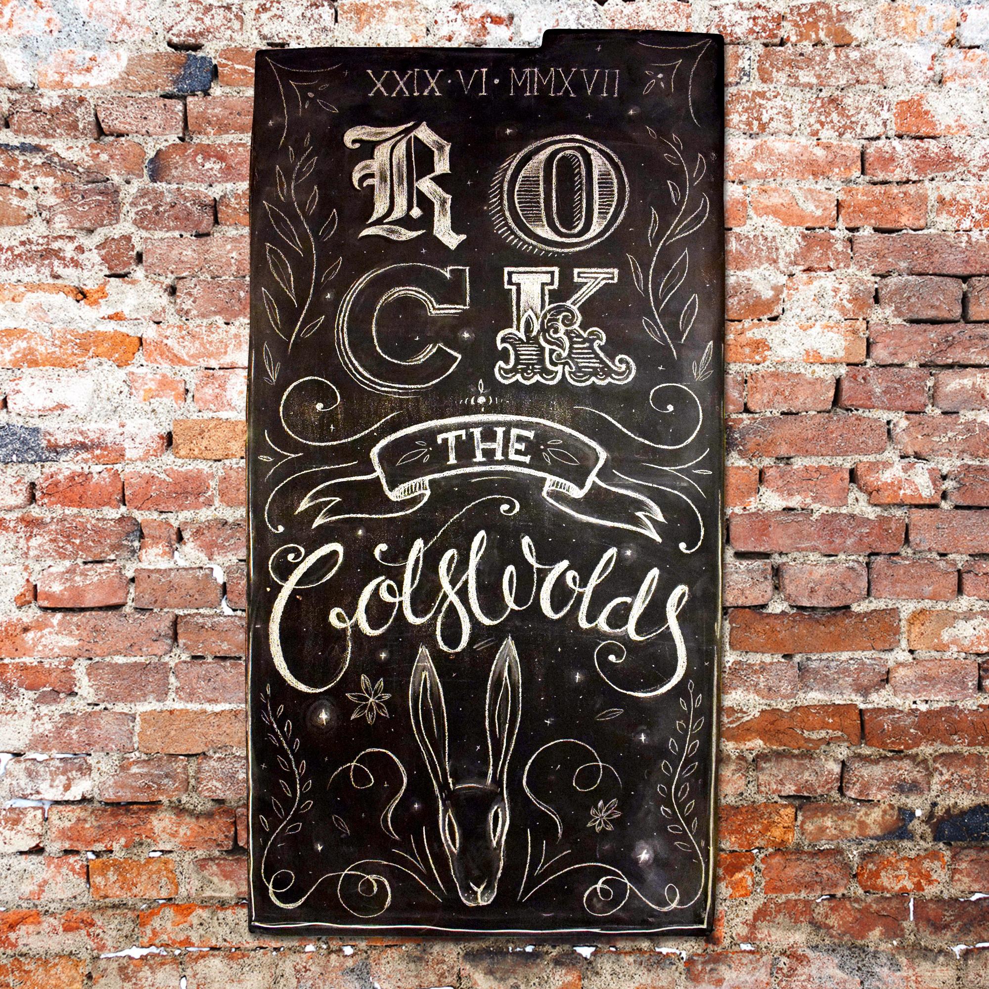 Rock-The-Cotswolds-Live-board.jpg