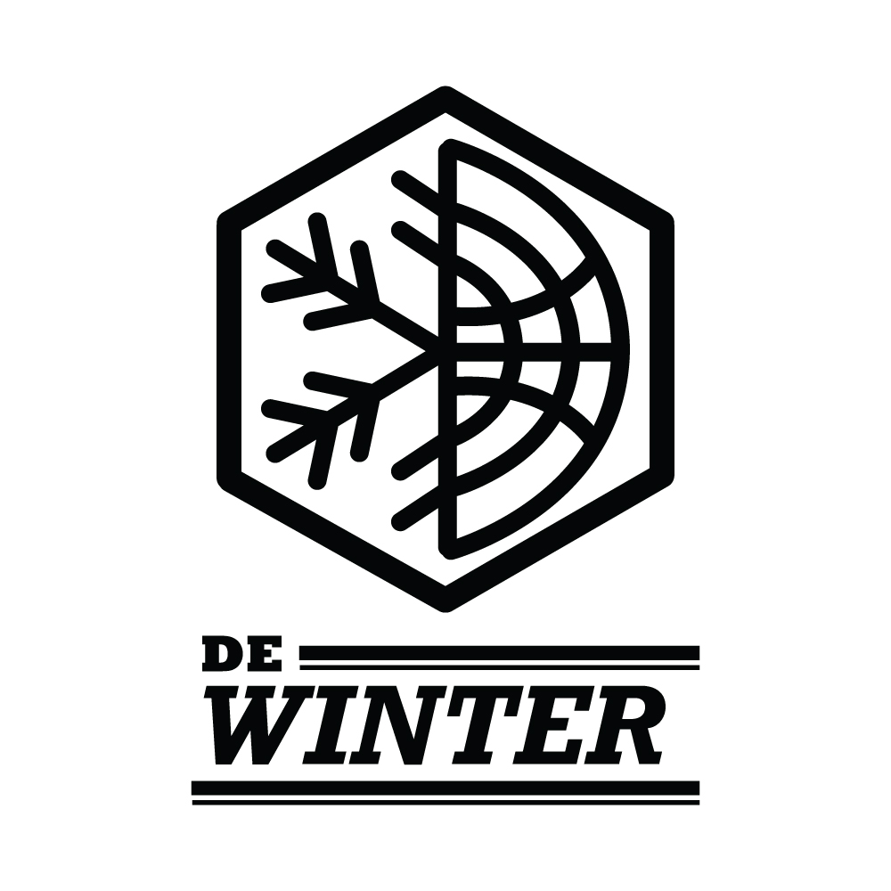 DE WINTER AGENCY