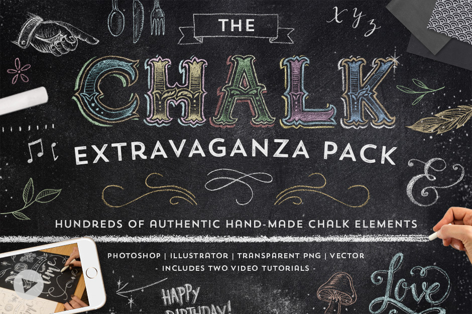 1.-DC-Chalk-Pack-Cover.jpg