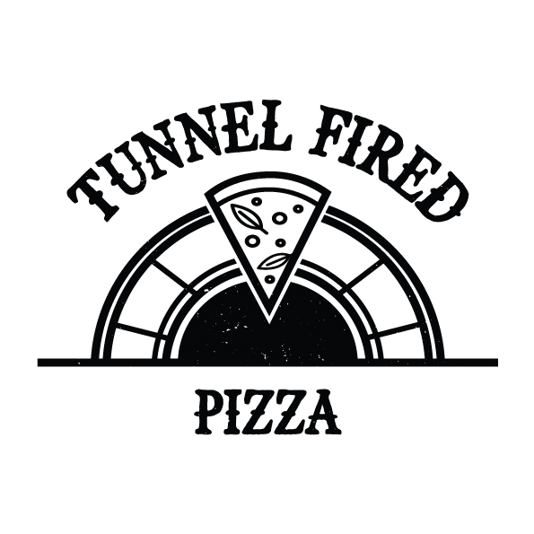 TUNNEL FIRED PIZZA